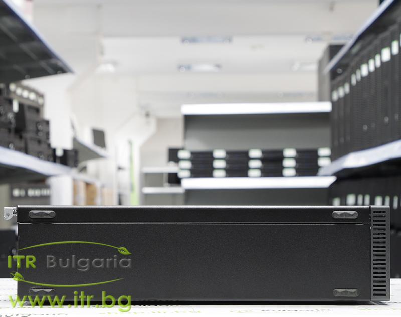 Lenovo ThinkCentre M900 А клас Intel Core i5 6500 3200MHz 6MB 8192MB DDR4 192 GB 2.5 Inch SSD NO OD Slim Desktop