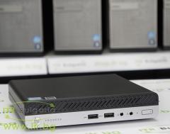 Компютри-HP-ProDesk-400-G4-DM-А-клас