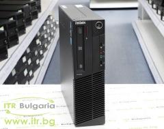 Компютри-Lenovo-ThinkCentre-M82-А-клас