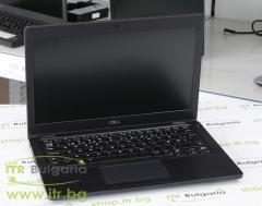 DELL Latitude 5280 А клас Intel Core i5 7300U 2600MHz 3MB 8192MB So Dimm DDR4 128 GB M.2 SATA SSD  12.5 1366x768 WXGA LED 16:9  Camera HDMI USB Type C DisplayPort