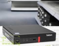 Компютри-Lenovo-ThinkCentre-M720q-А-клас