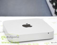 Компютри-Apple-Mac-mini-6,2-A1347-А-клас