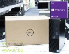 Компютри-DELL-OptiPlex-3060-Open-Box-Brand-New