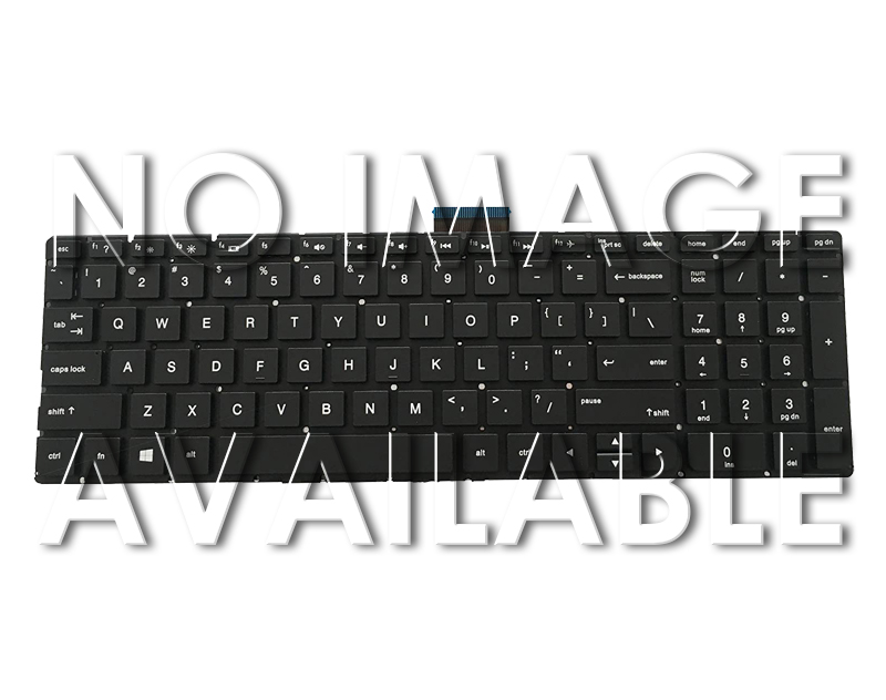 HP-ProBook-4340s-4341s-Нов-701278-001-US--without-frame-Original-Keyboard
