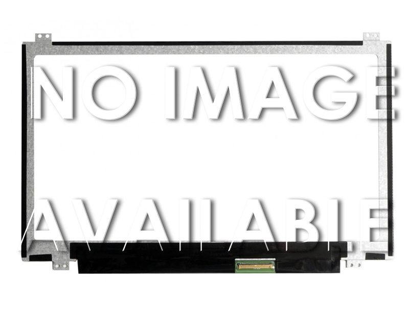 Chi-Mei-N141XB-L05--А-клас-14.1-1024x768-XGA-4:3-CCFL-Matte-30pin-Notebook-LCD