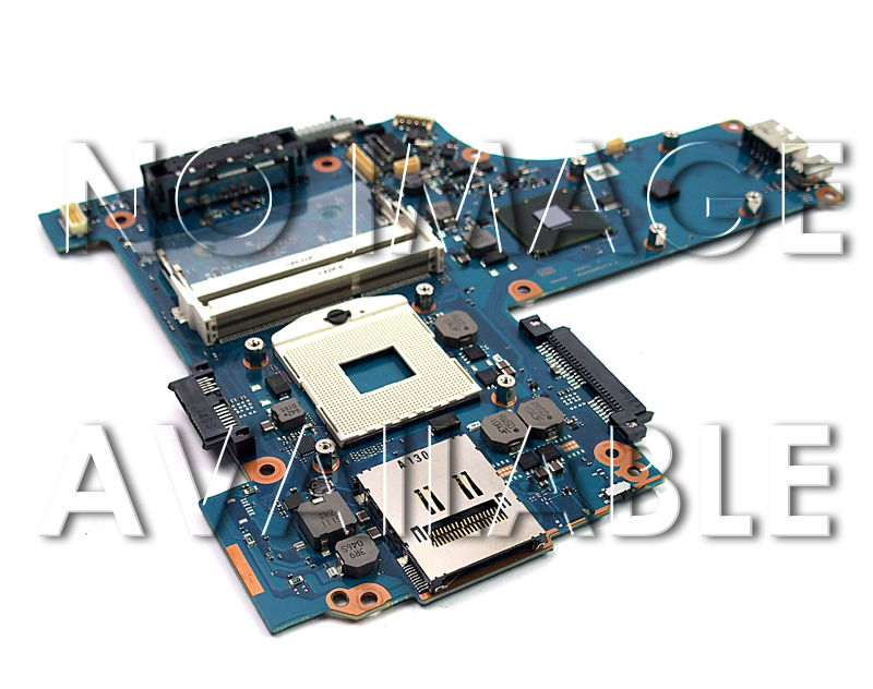 HP-Compaq-6530b-А-клас---486248-001-Notebook-motherboard