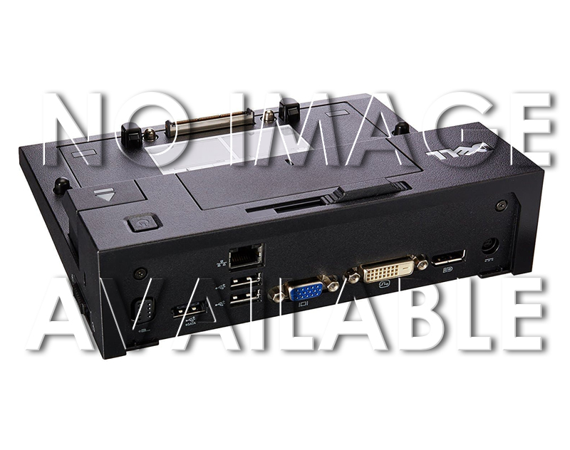 HP EliteBook 2540p Нов 603730-002   with 65W Power Adapter for Notebook