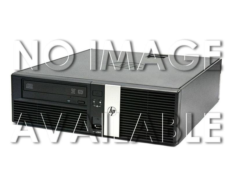 "Fujitsu TP-X II А клас Intel Celeron Dual-Core T3100 1900Mhz 1MB 2048MB DDR2 320 GB SATA 2.5"" Slim DVD-RW 2xRS-232 DB9 4xRS-232 DB9 3xUSB 3xUSB 1xUSB LAN 1x 10/100/1000  с инсталиран Windows 10 Pro - for POS"