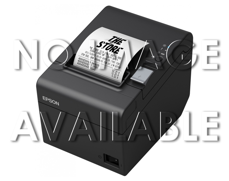 Citizen-CLP-521-А-клас-Label-Printer-Термодиректен-203-dpi,-150-mm-sec