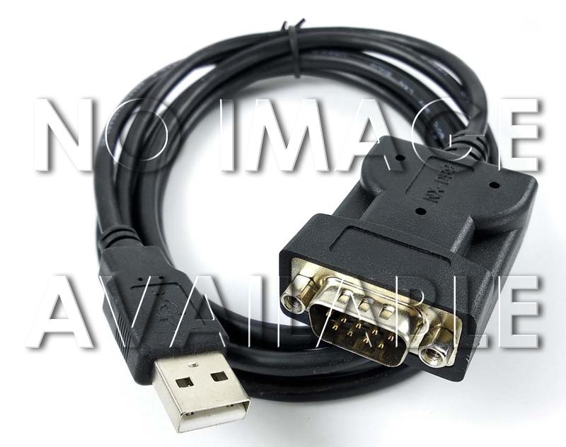 Fujitsu FP510 Y-Cable А клас PoweredUSB 24V LOKA02035-0824 3m for POS