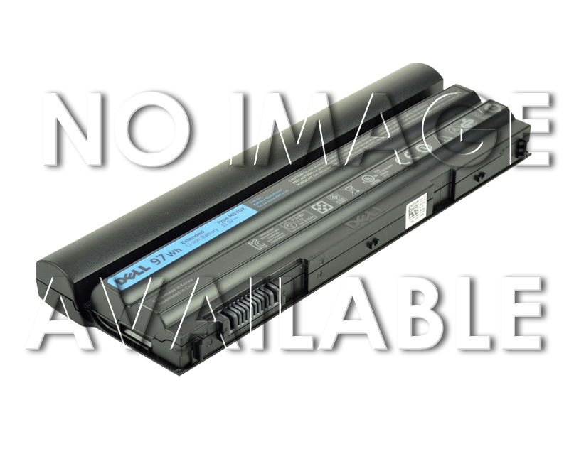 DELL-Latitude-E4300-E4310-А-клас-0F466C-11.1V-2700mAh-Original-Battery