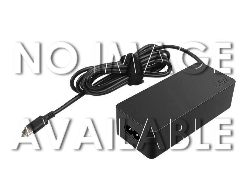 HP-Compaq-AC-Adapter-Series-PA1121-02H-А-клас-18.5V-6.5A-120W