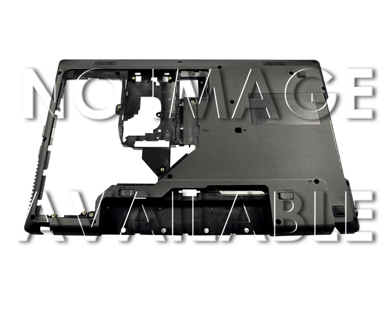 HP-EliteBook-8460p-А-клас-Bottom-Case-642749-001-Original-for-Notebook