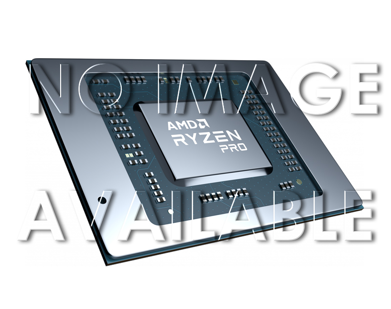 Intel-Core-i5-460M-2530Mhz-3MB--rPGA-988A---Socket-G1-for-Notebook-А-клас-SLBZW