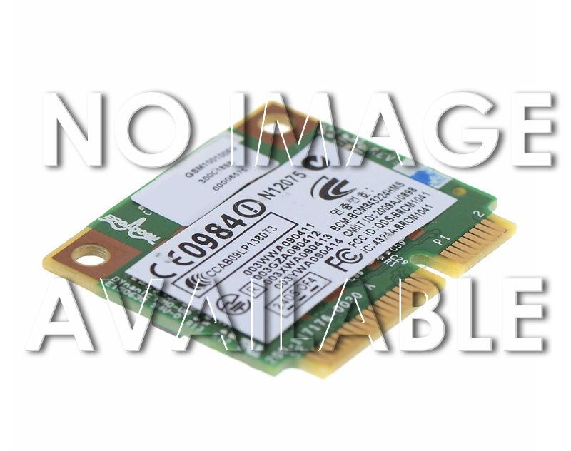 HP-Broadcom-43224-А-клас-Wireless-802.11a-b-g-n-Mini-PCI-E-582564-002-for-Notebook