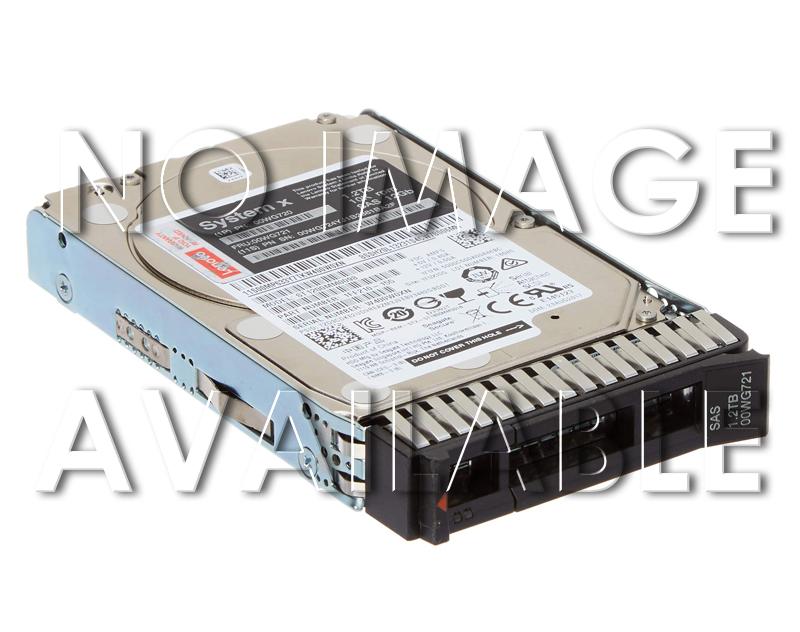 """Hewlett Packard Enterprise MK3001GRRB А клас 300 GB SAS 2.5"""" 15000 rpm 652625-002 with tray caddy for ProLiant Gen8 Gen9"""