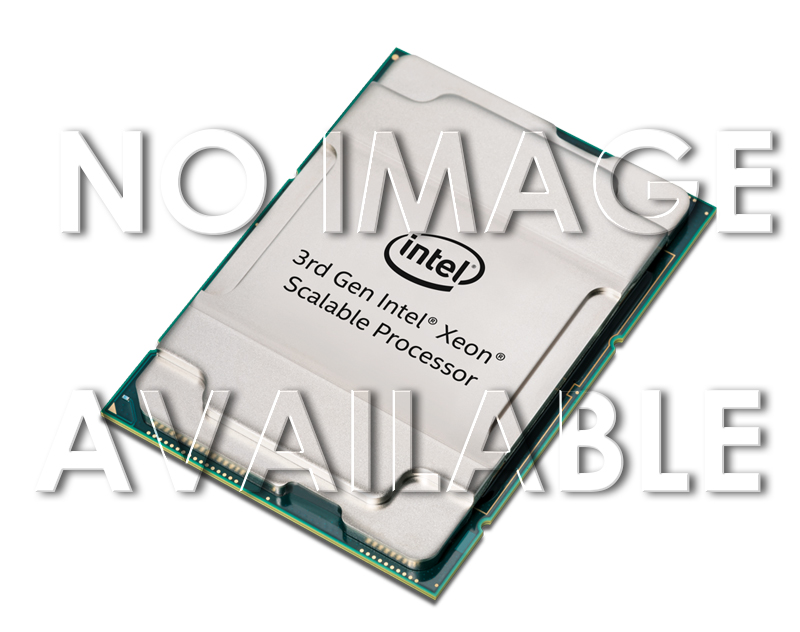 Intel-Xeon-Quad-Core-E5520-2260Mhz-8MB-LGA-1366---Socket-B-А-клас-SLBFD-