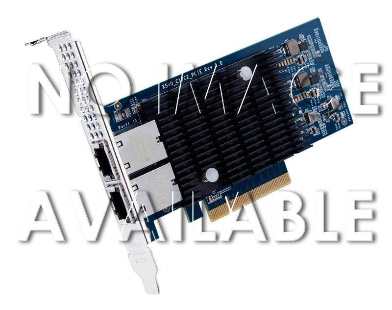 HP NC552SFP Dual Port А клас 10Gbit Fiber Optic PCIe Low Profile 614506-001 614201-001