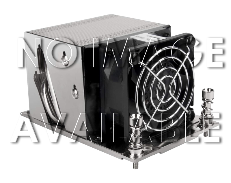 HP-ProLiant-DL380-G6-G7-А-клас-496066-001-FAN-