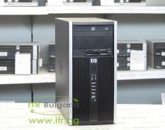 Компютри-HP-Compaq-6005-Pro-MT-А-клас