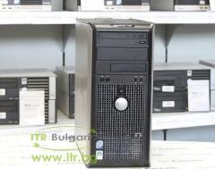 Компютри-DELL-OptiPlex-760-А-клас