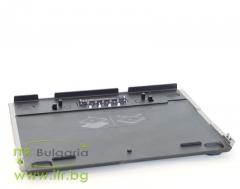 Докинг станции за лаптопи-DELL-PR09S-Latitude-D420-D430-А-клас