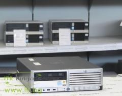 Компютри-HP-Compaq-dc7700SFF-А-клас
