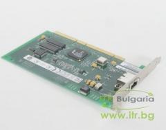 Мрежови карти за сървъри и работни станции-QLogic-FC0210406-05-Host-Adapter-А-клас