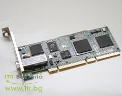 Мрежови карти за сървъри и работни станции-Emulex-FTRJ-8519-1-2.5-А-клас