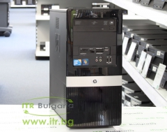 Компютри-HP-3120-Pro-MT-А-клас