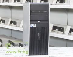 Компютри-HP-Compaq-dc7900CMT-А-клас