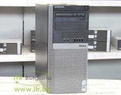Компютри-DELL-OptiPlex-960-А-клас