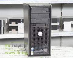 Компютри-DELL-OptiPlex-755-А-клас