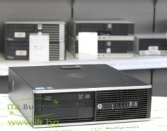 Компютри-HP-Compaq-Elite-8200SFF-А-клас