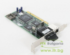 Мрежови карти за сървъри и работни станции-ALTIMA-AT-2700FTX-А-клас
