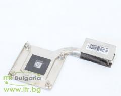 Охлаждания за лаптопи-DELL-Latitude-D600-А-клас