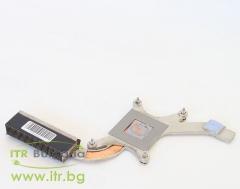 Охлаждания за лаптопи-DELL-Latitude-D620-А-клас