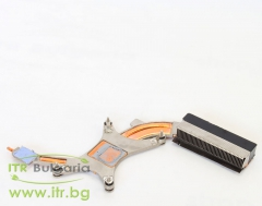 Охлаждания за лаптопи-DELL-Latitude-D630-А-клас