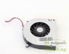 Охлаждания за лаптопи-HP-Compaq-nc6320-А-клас