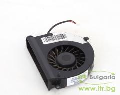 Охлаждания за лаптопи-HP-Compaq-nc6400-А-клас