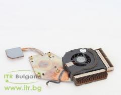 Охлаждания за лаптопи-Lenovo-ThinkPad-T60-T60p-А-клас