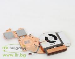 Охлаждания за лаптопи-Lenovo-ThinkPad-T60-А-клас