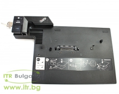 Докинг станции за лаптопи-Lenovo-ThinkPad-R60,-R61,-R61i,-R400,-R500,-T60,-T60p,-T61,-T400,-T500,-W500,-Z60m,-Z60t,-Z61m,-Z61t-А-клас
