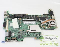 Дънни платки за лаптопи-IBM-ThinkPad-X41-Refurbished