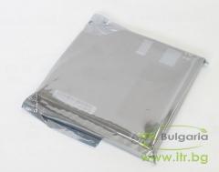 Оптични устройства за лаптопи-DELL-Latitude-D600-D610-D620-D630-Refurbished
