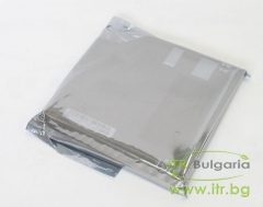 DELL Latitude D600 D610 D620 D630 Refurbished Slim Combo 0MK845 Optical Drive for Notebook
