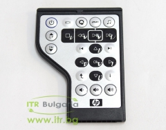 HP Pavilion dv6300 dv6400 dv6500 dv6600 dv6700 dv6800 dv8000 dv9000 А клас Remote control 407313 001 for Notebook