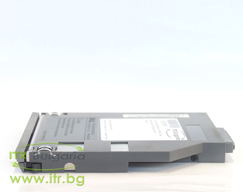 DELL Latitude D600 D610 D620 D630 А клас Slim Combo 0YC497 Optical Drive for Notebook