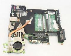 Дънни платки за лаптопи-Lenovo-ThinkPad-X200s-Refurbished