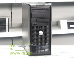 Компютри-DELL-OptiPlex-780-А-клас